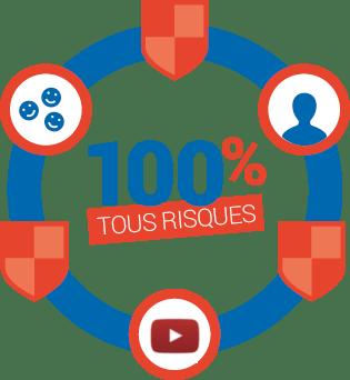 garantie-et-securite-achat-vues-youtube