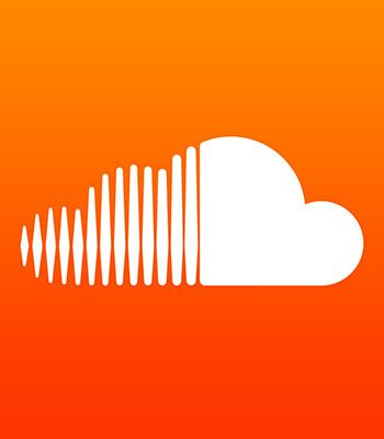 SoundCloud-400