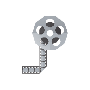 custom-icon-filmroll-alt