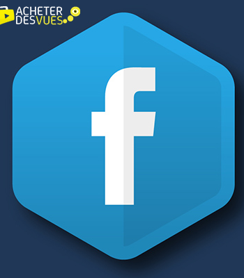 Acheter des Likes Facebook