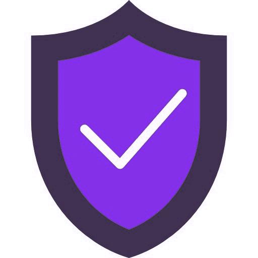 securite Instagram