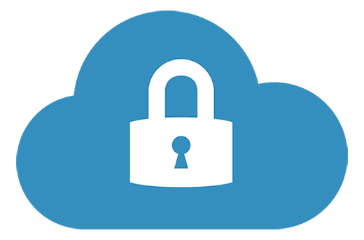 strato-icon-secure-data_520px