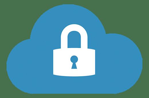 strato-icon-secure-data_520px