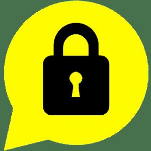 securite snapchat