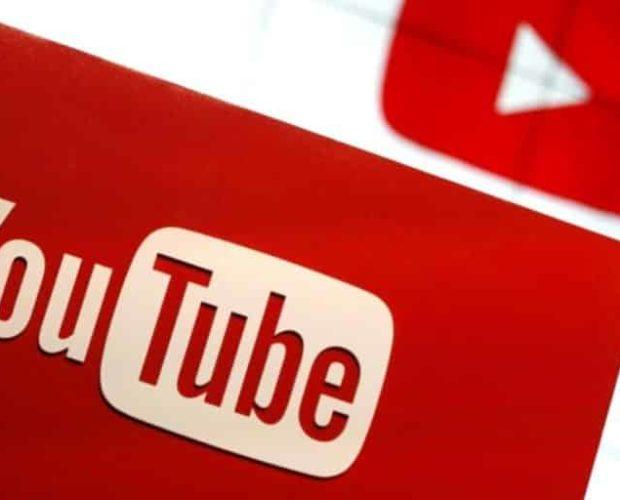 Pourquoi acheter des vues sur YouTube
